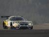blancpain-endurance-series-nurburgring-14