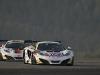 blancpain-endurance-series-nurburgring-15