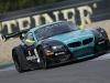 blancpain-endurance-series-nurburgring-16