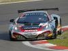 blancpain-endurance-series-nurburgring-17