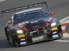 blancpain-endurance-series-nurburgring-18