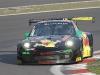 blancpain-endurance-series-nurburgring-2