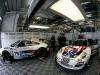 blancpain-endurance-series-nurburgring-20