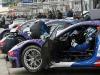 blancpain-endurance-series-nurburgring-22