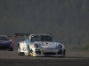 blancpain-endurance-series-nurburgring-23