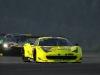 blancpain-endurance-series-nurburgring-24