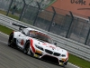 blancpain-endurance-series-nurburgring-26