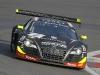 blancpain-endurance-series-nurburgring-27