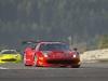 blancpain-endurance-series-nurburgring-28