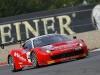blancpain-endurance-series-nurburgring-29