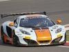 blancpain-endurance-series-nurburgring-3