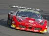 blancpain-endurance-series-nurburgring-31