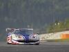 blancpain-endurance-series-nurburgring-32