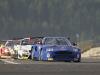 blancpain-endurance-series-nurburgring-33