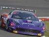blancpain-endurance-series-nurburgring-35