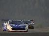 blancpain-endurance-series-nurburgring-37