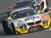 blancpain-endurance-series-nurburgring-38