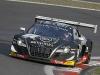 blancpain-endurance-series-nurburgring-39