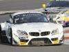 blancpain-endurance-series-nurburgring-4