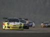 blancpain-endurance-series-nurburgring-40