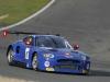 blancpain-endurance-series-nurburgring-41
