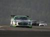 blancpain-endurance-series-nurburgring-42