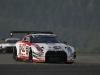 blancpain-endurance-series-nurburgring-43