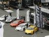 blancpain-endurance-series-nurburgring-44