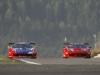 blancpain-endurance-series-nurburgring-45