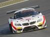 blancpain-endurance-series-nurburgring-5