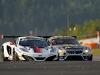 blancpain-endurance-series-nurburgring-6