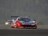 blancpain-endurance-series-nurburgring-7
