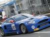 blancpain-endurance-series-nurburgring-8