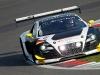 blancpain-endurance-series-nurburgring-9