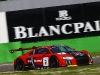 blancpain-endurance-series-monza-12