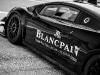 blancpain-gt-series-20
