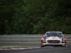 blancpain-sprint-series-2