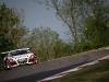 blancpain-sprint-series-31