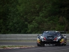 blancpain-sprint-series-35