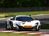 blancpain-sprint-series-brands-hatch-10
