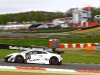 blancpain-sprint-series-brands-hatch-11