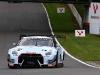blancpain-sprint-series-brands-hatch-12
