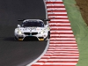 blancpain-sprint-series-brands-hatch-13