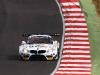 blancpain-sprint-series-brands-hatch-16