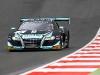 blancpain-sprint-series-brands-hatch-17