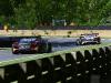 blancpain-sprint-series-brands-hatch-19