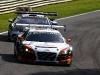 blancpain-sprint-series-brands-hatch-21