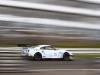 blancpain-sprint-series-brands-hatch-22