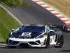 blancpain-sprint-series-brands-hatch-23