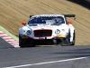 blancpain-sprint-series-brands-hatch-25